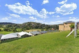 26 Breynia Street,, Figtree, NSW 2525