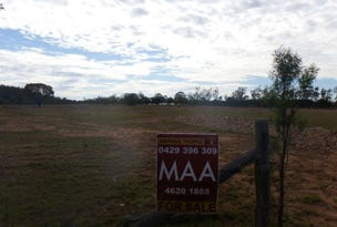 L149 Wallumbilla North Road, Wallumbilla North, Qld 4428