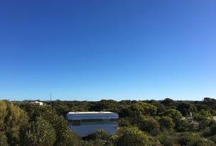 10 Eucalyptus Court, Marion Bay, SA 5575