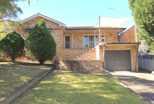 3 Bent Street, Gloucester, NSW 2422
