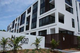 201/11 Veno Street, Heathcote, NSW 2233