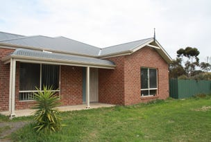 Lot 3, 16 Glover Road, Two Wells, SA 5501