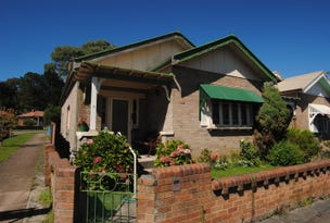 1 Methven Street, Lithgow, NSW 2790