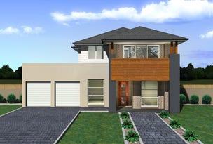 Lot 150 Silverdale Ridge Estate, Silverdale, NSW 2752