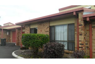 3/46 George Street, Bundaberg South, Qld 4670