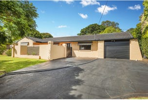 5 Whipps Avenue, Alstonville, NSW 2477