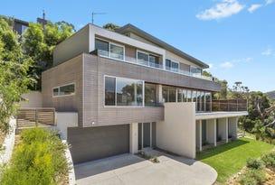 1/8 Hopetoun Terrace, Lorne, Vic 3232