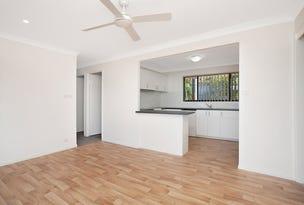 85 Alameda Way, Warriewood, NSW 2102