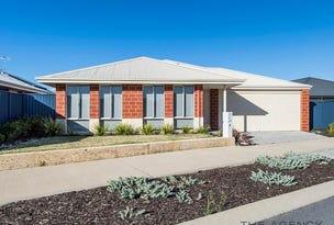 11 Austral Vista, Baldivis, WA 6171