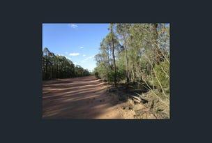 LOT 287 Happy Lane, Tara, Qld 4421