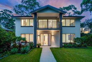 87 Lantana Avenue, Wheeler Heights, NSW 2097