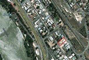 Lot 79 Railway Terrace, Tailem Bend, SA 5259