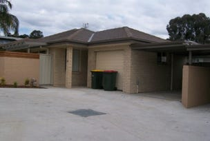 25/270 Wollombi Road, Bellbird Heights, NSW 2325