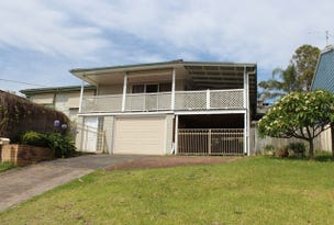 41 Sealand Road, Fishing Point, NSW 2283