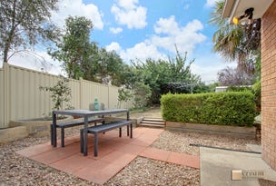 2/3 Allit Place, Banks, ACT 2906