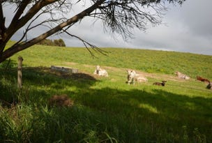 . Granite Rock Dairy Waltowa, Meningie, SA 5264
