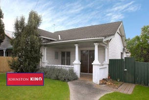 389 Station Street, Bonbeach, Vic 3196