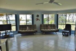 5 Driftwood Court, Winfield, Qld 4670