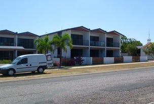 7/74a Powell Street, Bowen, Qld 4805