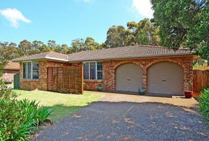 2 Romar Close, Bomaderry, NSW 2541