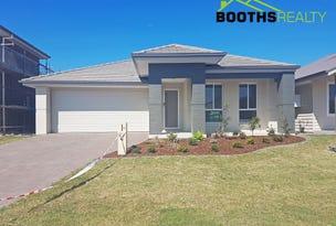 32 Jasper Avenue, Hamlyn Terrace, NSW 2259
