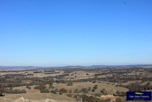 940 Flacknell Creek Road, Yass, NSW 2582