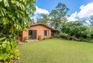 52 Kevin Road, Imbil, Qld 4570