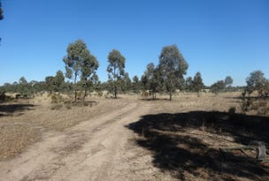 Howes Road, Huntly North, Vic 3551