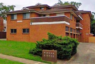 4/32 King Street, St Marys, NSW 2760
