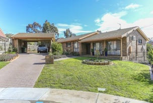 3 Windsor Court, Strathdale, Vic 3550