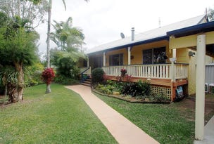 1 Dayman Lane, Pacific Paradise, Qld 4564