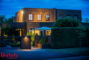 20 Ducane Street, Forrest, ACT 2603