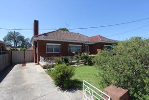 3 Hume Street, Goulburn, NSW 2580