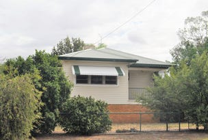 77 Gibbons Street, Narrabri, NSW 2390