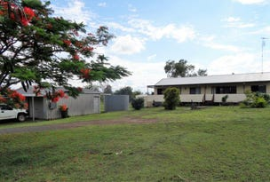 48 Ferry Road, Rosedale, Qld 4674