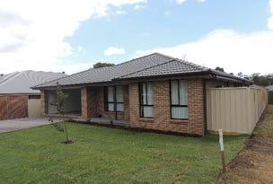 46 Yango Street, Cooranbong, NSW 2265