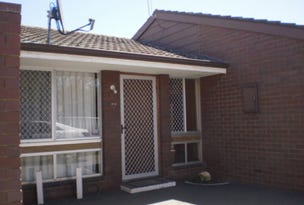 10C Snowdon Street, Geraldton, WA 6530