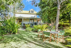7 Marlin Place, Sussex Inlet, NSW 2540