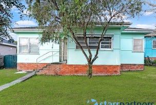 6 Lawson St, Campbelltown, NSW 2560