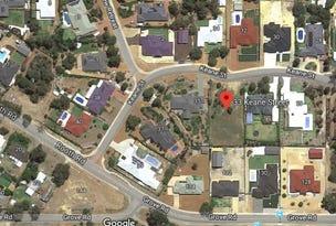 33 Keane Street, Lesmurdie, WA 6076
