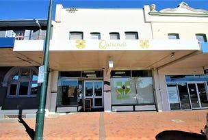 230-232 George Street, Quirindi, NSW 2343