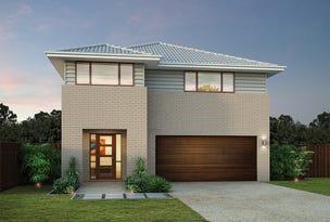 Lot 16 Road No. 3, Austral, NSW 2179