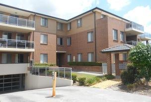 13/3-5 Garner Street, St Marys, NSW 2760