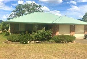 1330 Thunderbolts Way, Bowman, NSW 2422