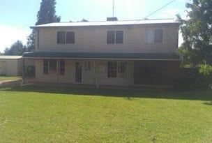 5 Goobang Street, Alectown, NSW 2870