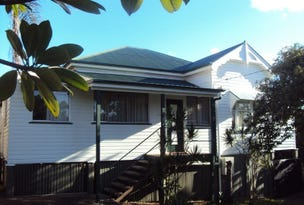 32 Venner Road, Annerley, Qld 4103