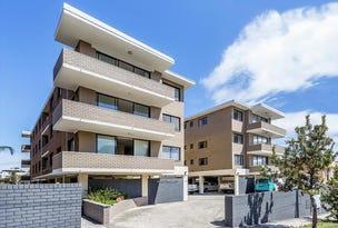7 & 24/326 Arden Street, Coogee, NSW 2034
