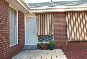 7/38 Adelaide Street, Albion, Vic 3020