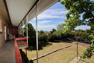 27 White Street, West Bathurst, NSW 2795