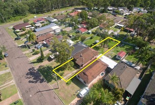 15 Queen Street, Blackalls Park, NSW 2283